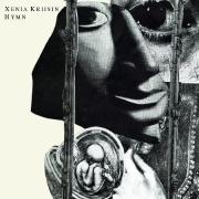 Xenia Kriisin - Hymn (2013)