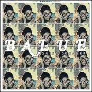 Balue - Quiet Dreamer (2013)