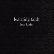 Jess Klein – Learning Faith (2014)