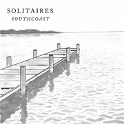 The Solitaires - Southcoast (2016)