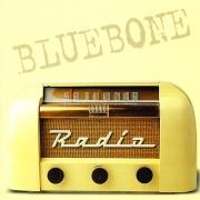 Bluebone - Radio (2005)