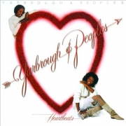 Yarbrough & Peoples - Heartbeats 1983 (2014) [Expanded Edition]