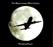 The Wynntown Marshals – The Long Haul (2013)