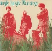 VA - Ripples Volume 6 ~ Jingle Jangle Mornings (2000)