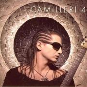 Paul Camilleri - Camilleri 4 (2007)