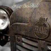 Jimmy Joe Band - Frame (2014)