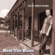 Pete Pritchard - Beat The Blues (2010)