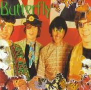 VA - Ripples Volume 8 ~ Butterfly (2002)