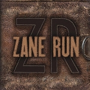 Zane Run - Zane Run (2016)