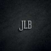 Jim Libby Band - Jim Libby Band (2015)