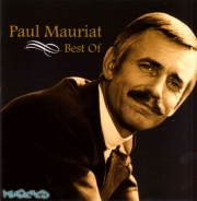 Paul Mauriat - Best Of (2009) Lossless
