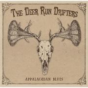The Deer Run Drifters - Appalachian Blues (2014)