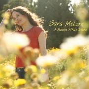 Sara Melson – A Million White Stars (2013)