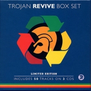 VA - Trojan Box Set ~ Revive (2002)