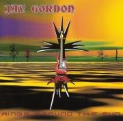 Jay Gordon - Rings Around The Sun Vol. 1 (2000)