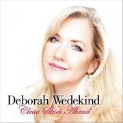 Deborah Wedekind - Clear Skies Ahead (2011)