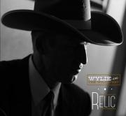 Wylie & The Wild West - Relic (2014)