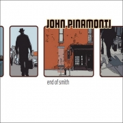 John Pinamonti - End of Smith (2009)