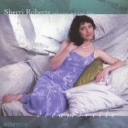 Sherri Roberts - Dreamsville (1998)