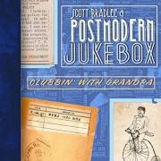 Scott Bradlee & Postmodern Jukebox - Clubbin' with Grandpa (2014)