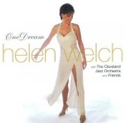 Helen Welch - One Dream (2007)