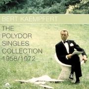 Bert Kaempfert - The Polydor Singles Collection 1958-1972 (2000)