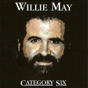 Willie May - Category Six (2009) Lossless