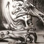 Willie May - Thirteen (2012) Lossless