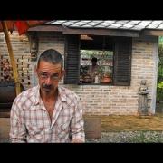Geoff Arsenault - Voodoo Baby Rattle (2010)