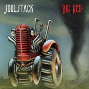 Soulstack - Big Red (2012)