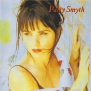 Patty Smyth - Patty Smyth (1992)