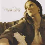 Susan Tedeschi - Hope And Desire (2005)