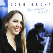 Eden Brent - Something Cool (2003) Lossless