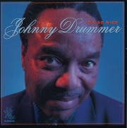 Johnny Drummer - It's So Nice (1999) Lossless