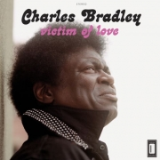Charles Bradley - Victim of Love (2013) HDtracks