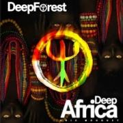 Deep Forest - Deep Africa (2013)