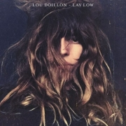 Lou Doillon - Lay Low (2015) HDtracks