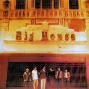 Big House - Big House (1997)