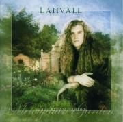 Lanvall - Melolydian Garden (Reissue) (2005)
