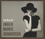 Inger Marie Gundersen - The Best of Inger Marie Gundersen (2014)