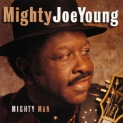 Mighty Joe Young - Mighty Man (1997)