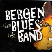 Bergen Blues Band - The Best Of (2010)