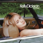 Kelly Dickson - Vocal Point (2004)