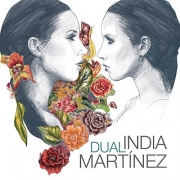 India Martinez - Dual (2014)