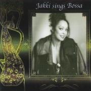 Jakki Ford - Jakki Sings Bossa (2011)
