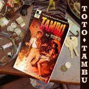 Toto - Tambu (1995)