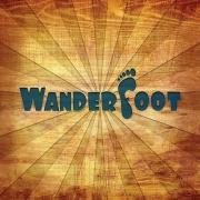 Wanderfoot - Wanderfoot (2014)