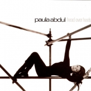 Paula Abdul - Head Over Heels (1995) Lossless
