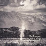 LL Cooper - Dust Devil (2014)