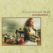 Fleetwood Mac - Behind The Mask (1990) Lossless